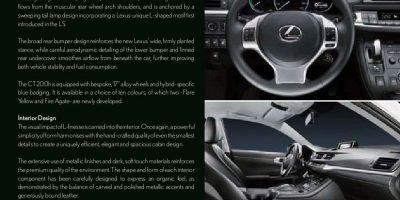 lexus-ct-200h-brochure-16