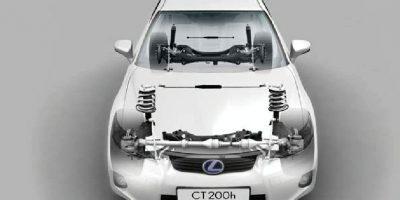 lexus-ct-200h-brochure-6