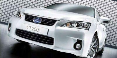 lexus-ct-200h-brochure-7