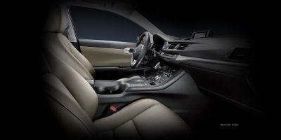 lexus-ct-200h-interior-colors-1