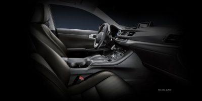 lexus-ct-200h-interior-colors-2