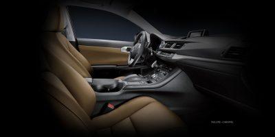 lexus-ct-200h-interior-colors-3