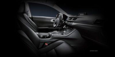 lexus-ct-200h-interior-colors-4