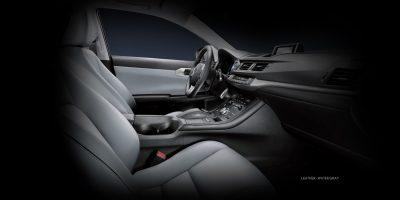 lexus-ct-200h-interior-colors-5