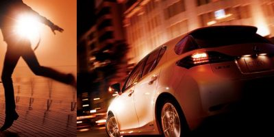 lexus-ct-200h-japan-launch-2