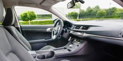 lexus-ct-200h-new-interior-1