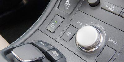 lexus-ct-200h-new-interior-10