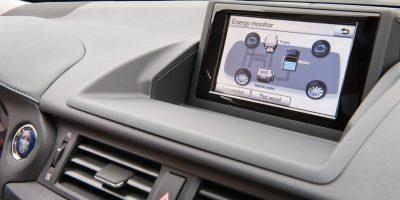 lexus-ct-200h-new-interior-11