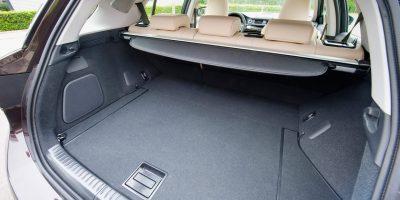 lexus-ct-200h-new-interior-12