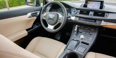 lexus-ct-200h-new-interior-4