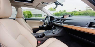 lexus-ct-200h-new-interior-5