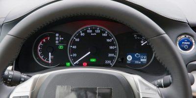lexus-ct-200h-new-interior-7