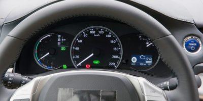 lexus-ct-200h-new-interior-9