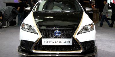 lexus-ct-bg-concept-2