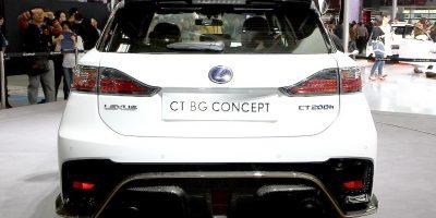 lexus-ct-bg-concept-3