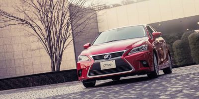 lexus-ct-international-1