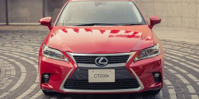 lexus-ct-international-3