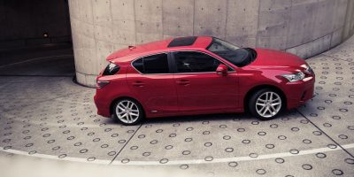 lexus-ct-international-4