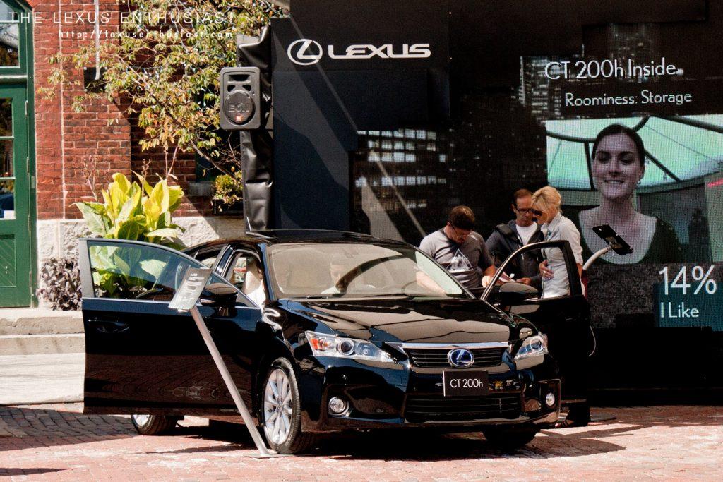 lexus-ct-toronto-event-black-e-1