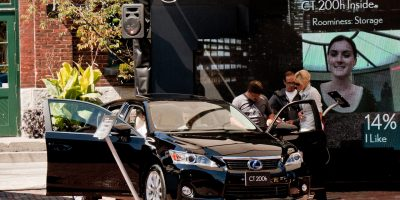 lexus-ct-toronto-event-black-e-1