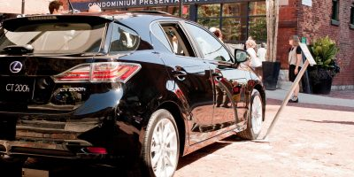 lexus-ct-toronto-event-black-e-2