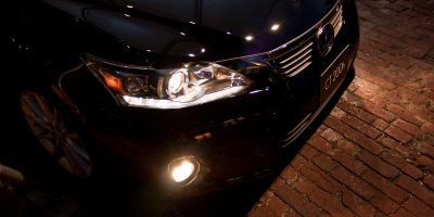 lexus-ct-toronto-event-night-2