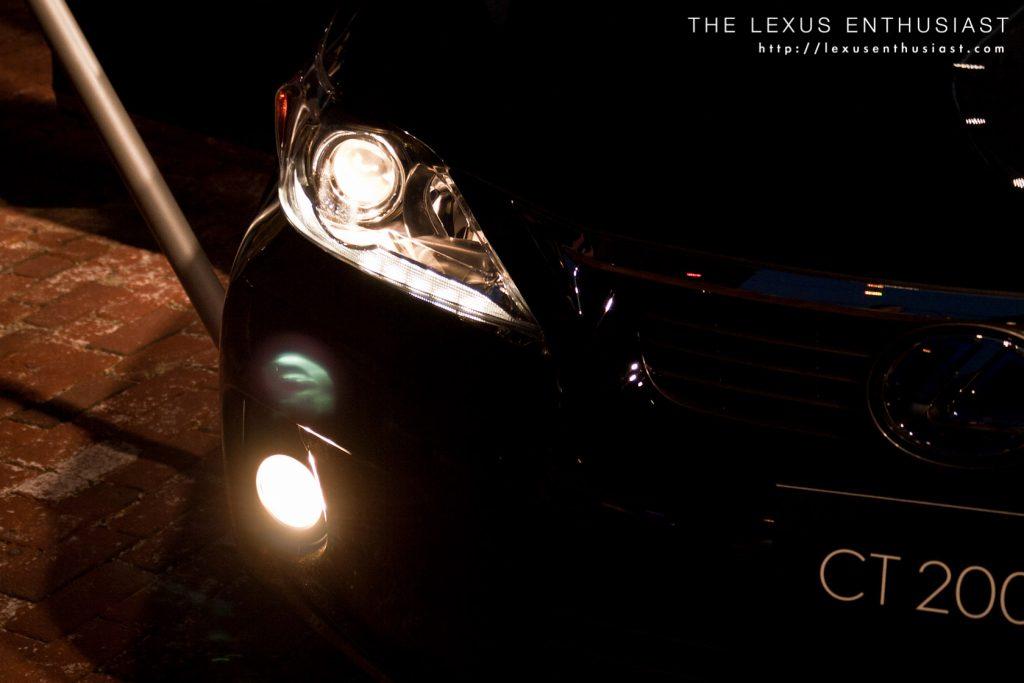 lexus-ct-toronto-event-night-3