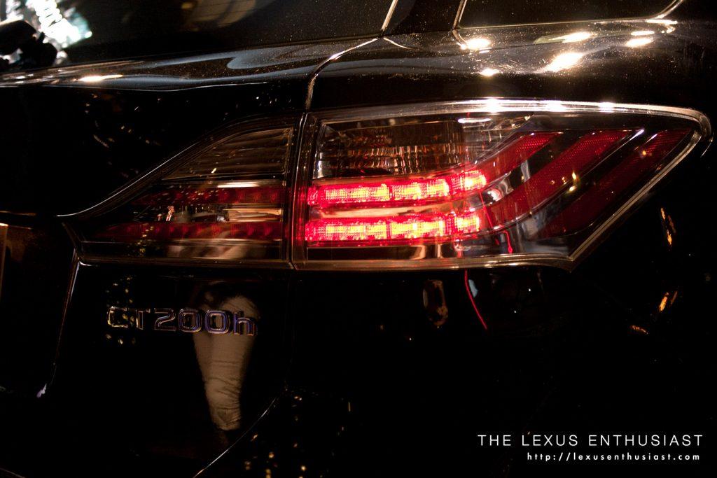 lexus-ct-toronto-event-night-4