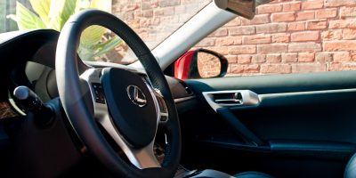 lexus-ct-toronto-event-r-interior-2
