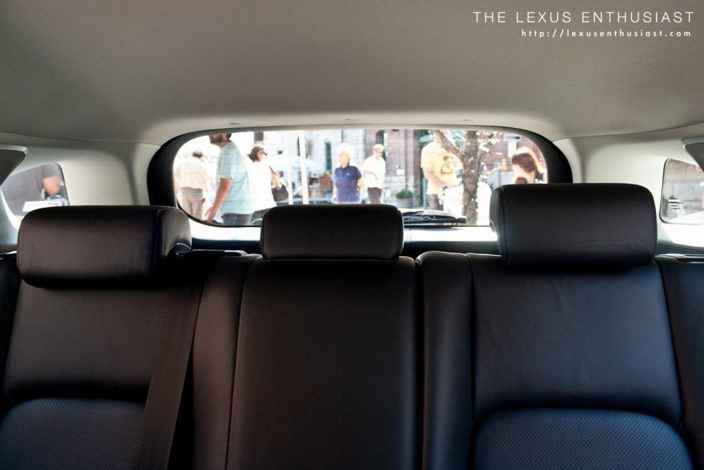 lexus-ct-toronto-event-r-interior-3