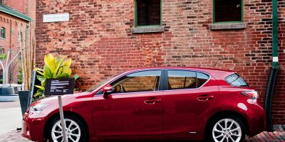 lexus-ct-toronto-event-red-1