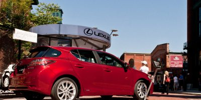 lexus-ct-toronto-event-red-3