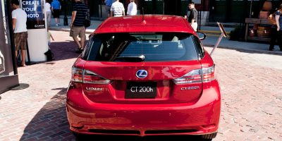 lexus-ct-toronto-event-red-4