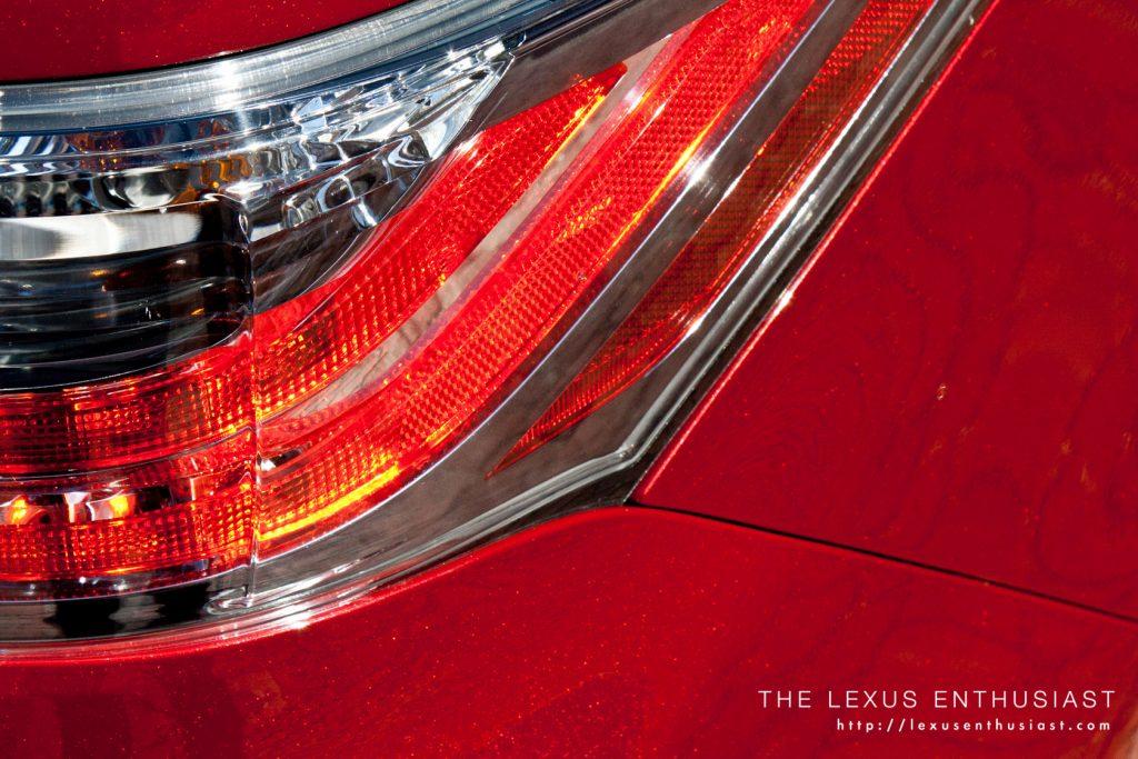 lexus-ct-toronto-event-red-macro-1
