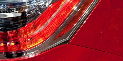 lexus-ct-toronto-event-red-macro-1