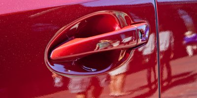 lexus-ct-toronto-event-red-macro-4