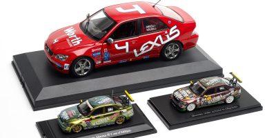 lexus-die-cast-model-collection-11