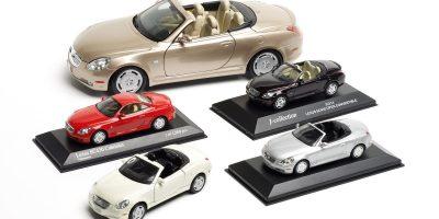 lexus-die-cast-model-collection-12