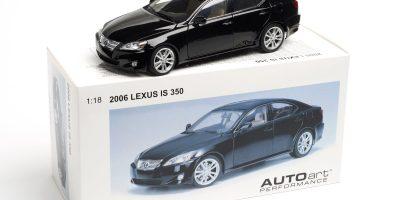 lexus-die-cast-model-collection-13