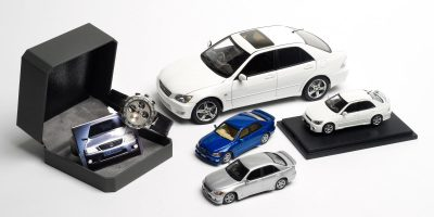 lexus-die-cast-model-collection-14
