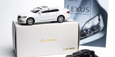 lexus-die-cast-model-collection-18