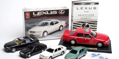 lexus-die-cast-model-collection-20