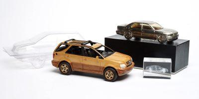 lexus-die-cast-model-collection-22