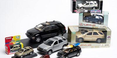 lexus-die-cast-model-collection-23