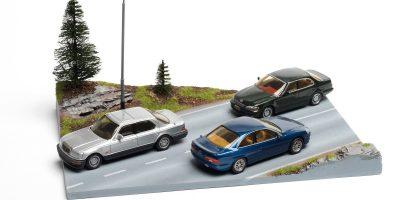 lexus-die-cast-model-collection-3