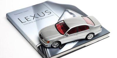 lexus-die-cast-model-collection-6