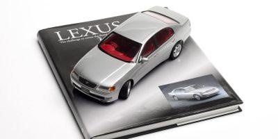 lexus-die-cast-model-collection-7