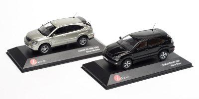 lexus-die-cast-model-collection-8