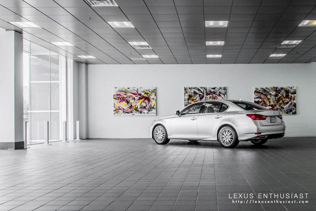 lexus-downtown-gs-2
