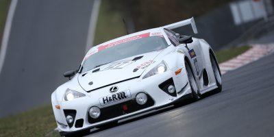 lexus-europe-nurburgring-photos-2